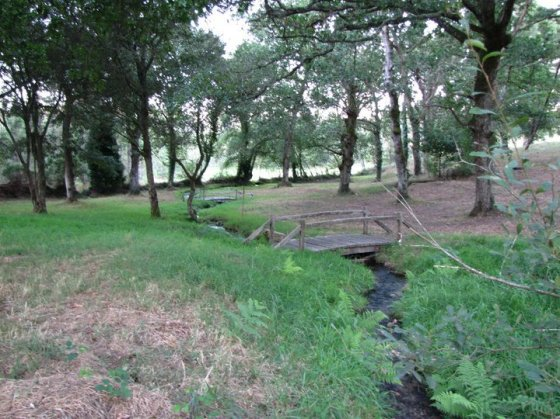 val fluvial Lourido- Corcoesto1