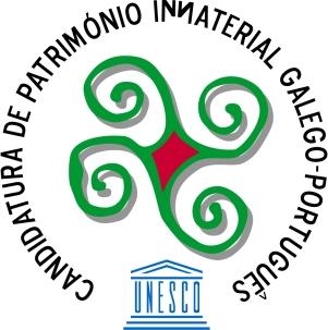 logotipo_candidatura_unesco.jpg