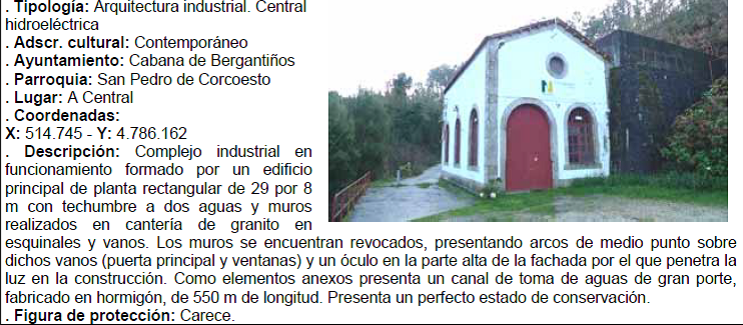 CENTRAL DE XABARIDO.png