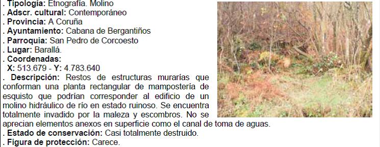 MUIÑO DA CHOUSA VELLA.png