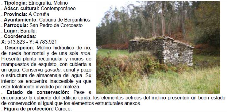MUIÑO DE BARALLÁNS.png