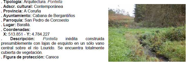 PONTELLA DE BARALLÁNS.png