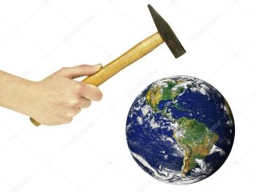 depositphotos_8525691-stock-photo-human-hand-holding-hammer-and