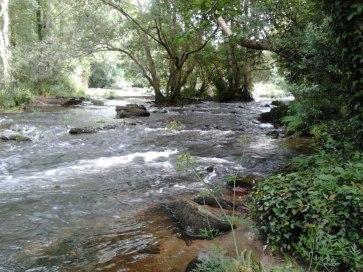Río Anllóns