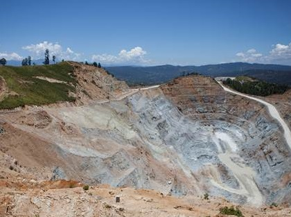 imaxes minería contaminante.jpg