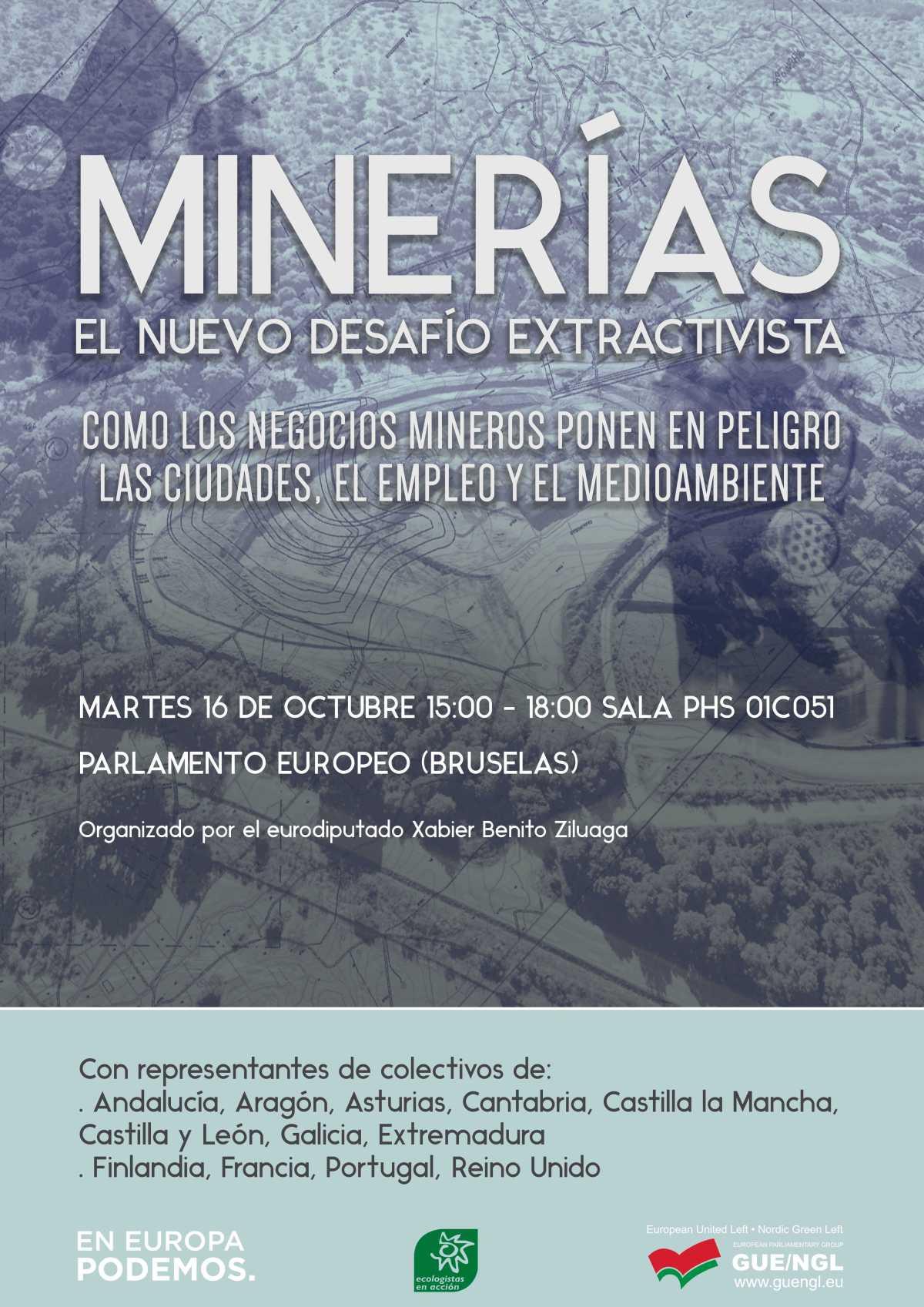 mineria 2 .jpg