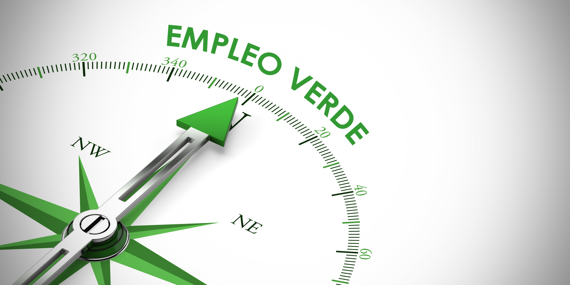 empleo-verde-copia