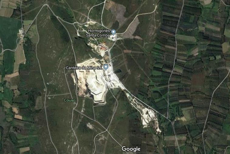 mina Santa Comba.png