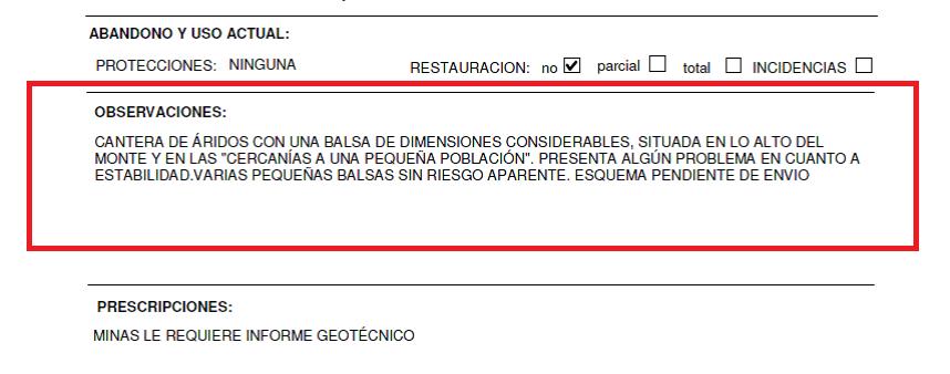 DOC  DETALLE DO INVENTARIO DE BALSAS DO MONTE NEME ELABORADO POR NORCONTROL PARA A CONSELLERÍA DE INDUSTRIA.png