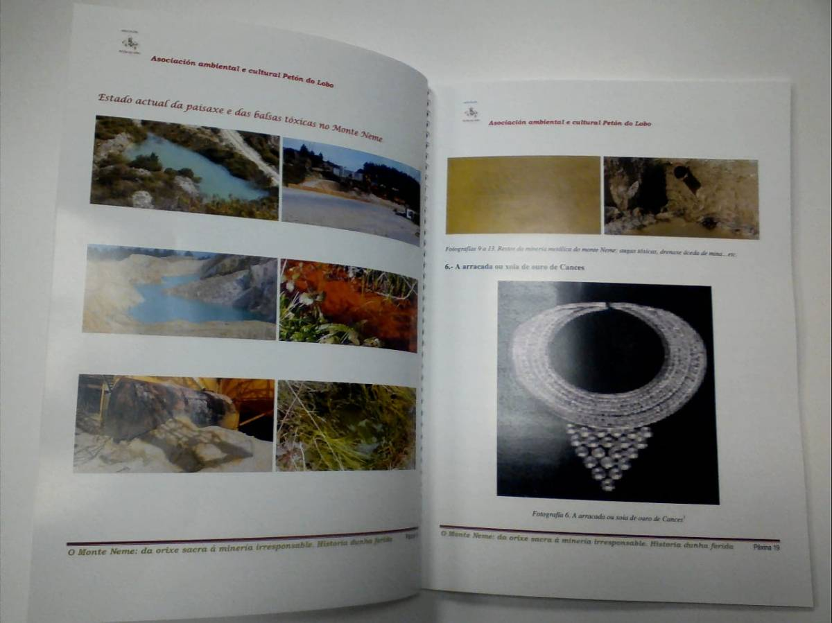 Libro O Monte Neme.jpg