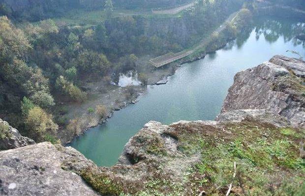 lagoa-de-pedras-miudas en Catoira.jpg