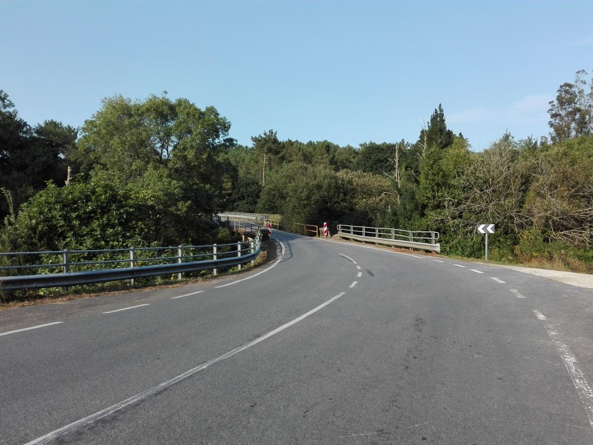 ponte Xabarido.jpg