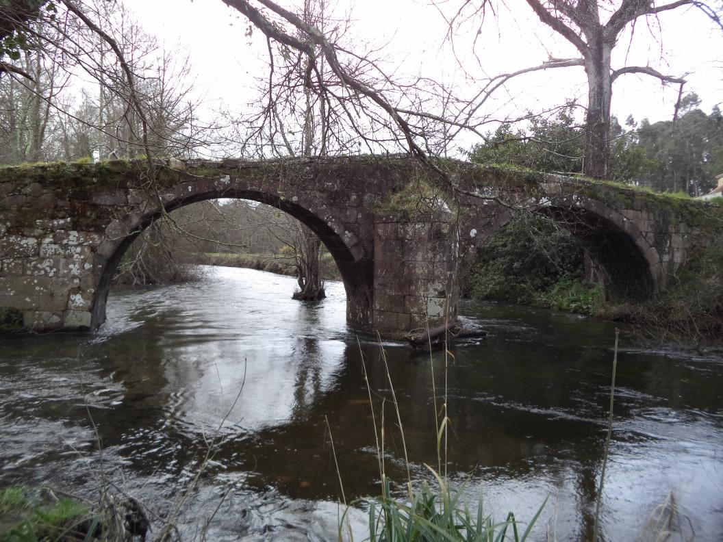 ponte lubiáns turismo gal.jpg