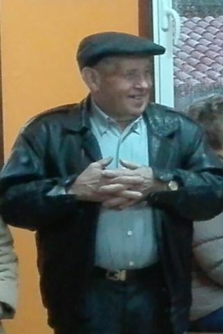 Herminio García Fernández