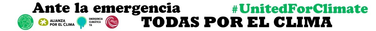 pancarta 2