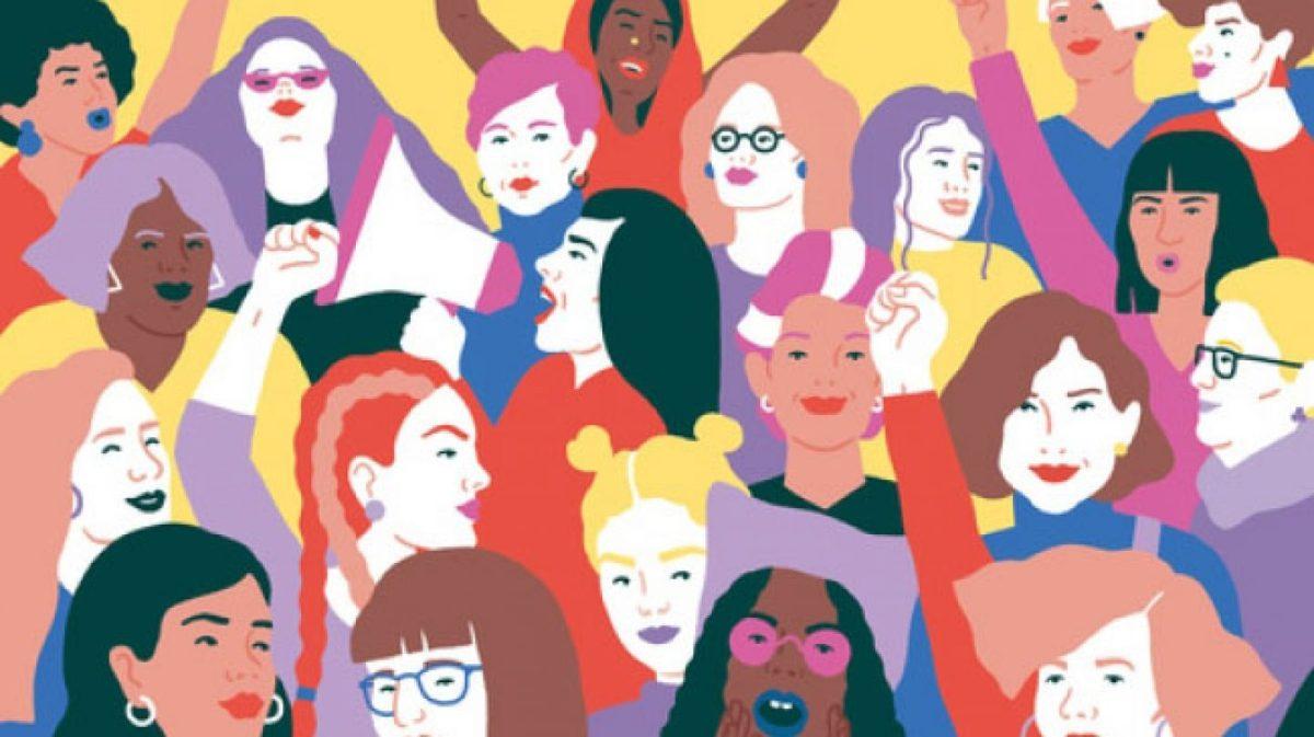 Feminismo e participación.jpg