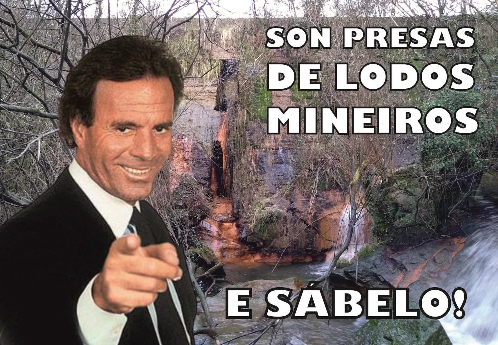 meme_presas_san_finx2